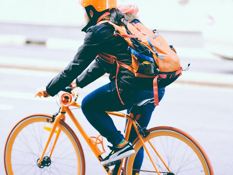 Existe diferença entre atividade física e exercício físico
