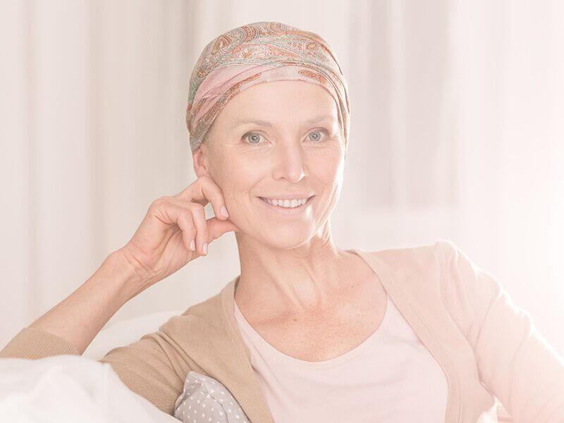 Câncer no sangue: aprenda sobre leucemia, linfoma e mieloma