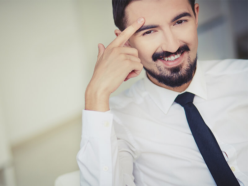 Exames laboratoriais: quais são indicados para o homem?